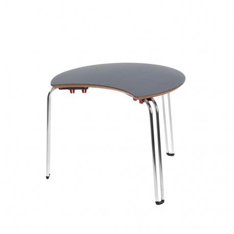 Bite bord Ø 650